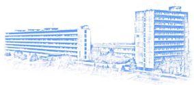 Slovenská zdravotnícka univerzita v Bratislave