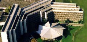 Technická univerzita vo Zvolene