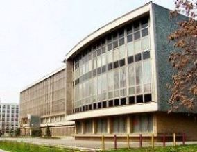 Univerzita P. J. Šafárika v Košiciach
