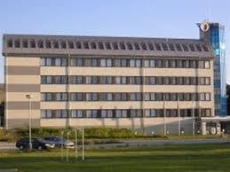 Univerzita Jána Selyeho v Komárne