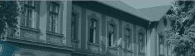 Univerzita veterinárneho lekárstva v Košiciach