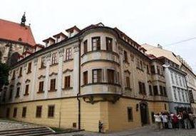 Jazykovedný ústav Ľudovíta Štúra SAV