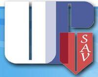 Ústav politických vied SAV