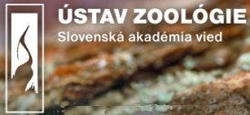 Ústav zoológie SAV