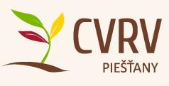 Centrum výskumu rastlinnej výroby Piešťany