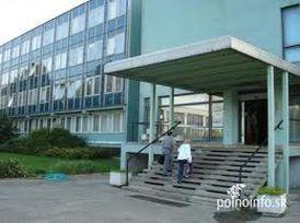 Centrum výskumu živočíšnej výroby Nitra