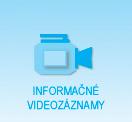 informacne-videozaznami