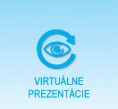 virtualne-prezentacie