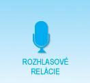 rozhlasove-relacie