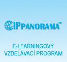 IPpanorama