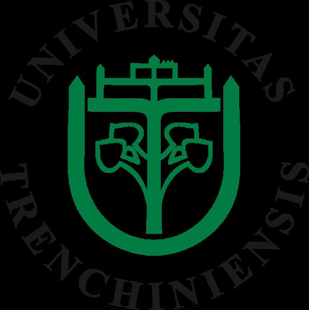 Trencianska univerzita