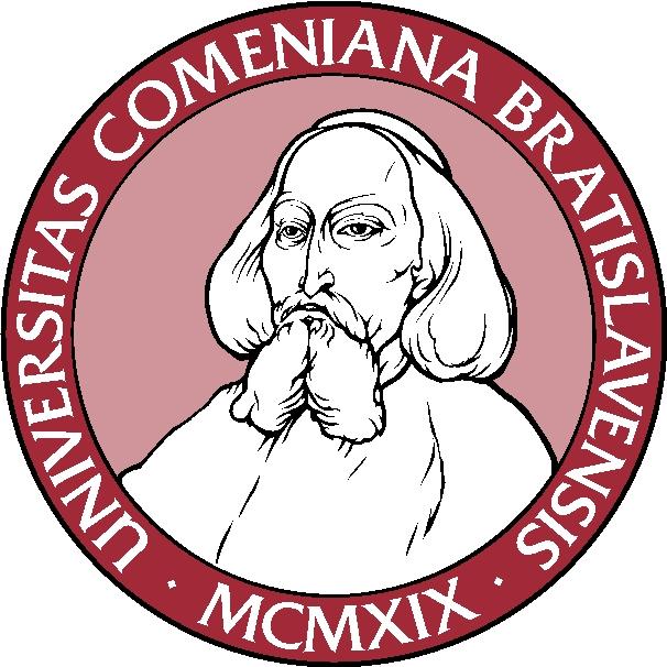 UK Bratislava