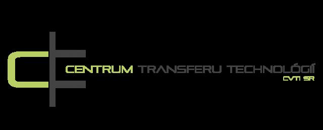 Centrum transferu technologii pri CVTI SR