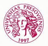 Presovska univerzita