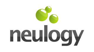 Neulogy, a.s.