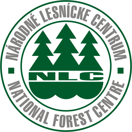 Narodne lesnicke centrum