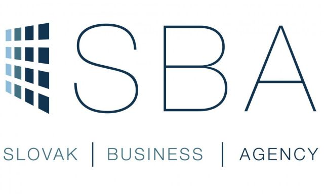 Slovak Business Agency (SBA)