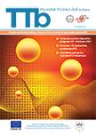 Transfer Technológií bulletin 1/2014