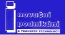 Inovační podnikání a Transfer Technologií