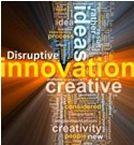Inovačný bulletin