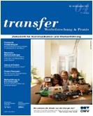 Transfer Werbeforschung und Praxis