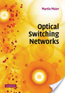 Optical Swtching Networks