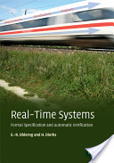 Real - Time Systems