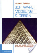 Software Modeling & Design