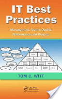 IT Best Practices