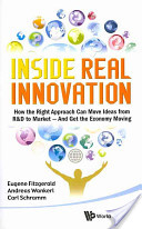 Inside Real Innovation