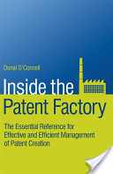 Inside the Patent Factory