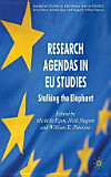 Research Agendas in EU studies