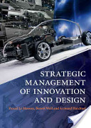 Strategic Management in Innovation and Design