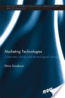 Marketing technologies