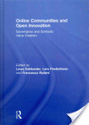 Online communities and open innovation