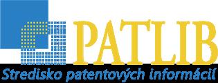 stredisko PATLIB